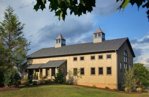 Inn At Turkey Hill >> About Us Turkey Hill Brewery Co