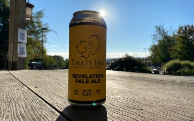 16oz. Cans Available – Perfect for Picnics & Barbecues!!